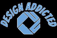 Design Addicted