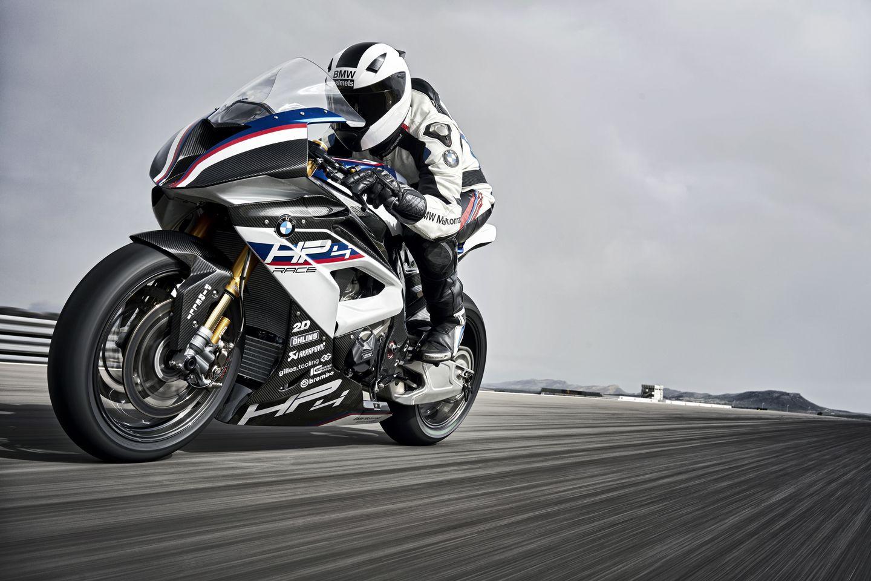 Tipps zur Auswahl guter Motorrad-Rennreifen